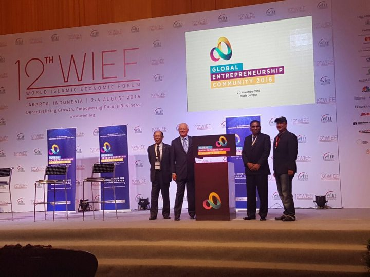 malaysian smes go global Go into foreign markets, malaysian smes urged back to list  dr wee urged businesses to take advantage of global value chains and free trade agreements  describing smes as the backbone of the malaysian economy, he urged companies to expand their businesses into foreign markets.
