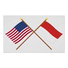 US and Indonesia seek to cut trade and investment barriers - SME