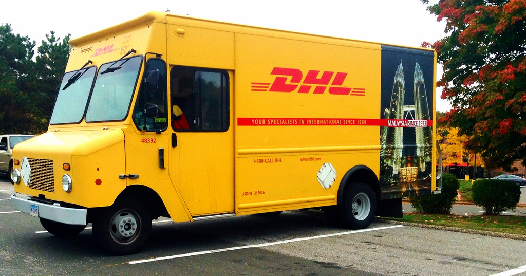 DHL to invest RM11 million in Johor facility - SME Magazine